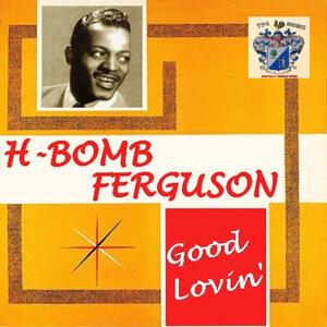 H-Bomb Ferguson