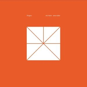 Nils Frahm & Anne Müller 歌手頭像