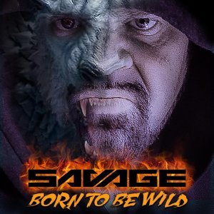 Ric Savage 歌手頭像