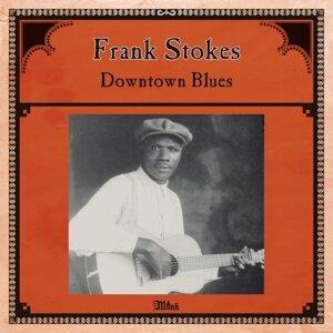 Frank Stokes 歌手頭像