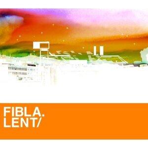 Fibla