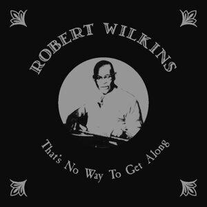 Robert Wilkins 歌手頭像