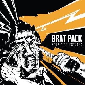 Brat Pack 歌手頭像