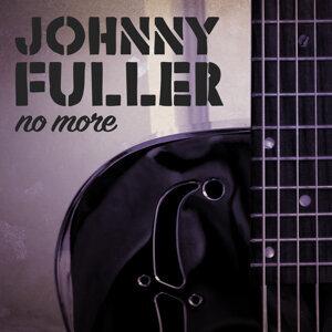 Johnny Fuller