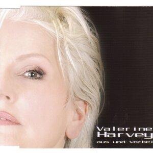 Valerine Harvey 歌手頭像