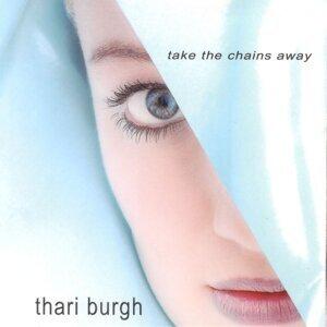 Thari Burgh 歌手頭像
