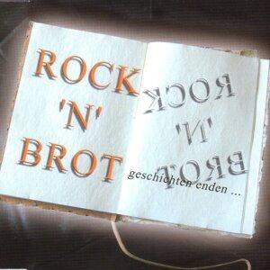 Rock 'n' Brot 歌手頭像
