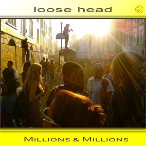 Loose Head 歌手頭像