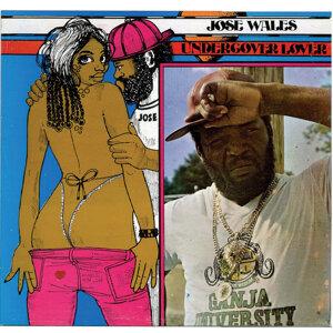 Jose Wales