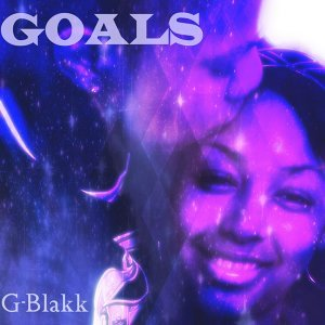 G-Blakk 歌手頭像
