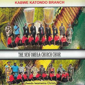 Kabwe Katondo Branch The New Omega Church Choir 歌手頭像