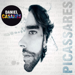 Daniel Casares 歌手頭像