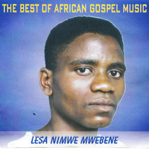 The Best Of African Gospel Music 歌手頭像