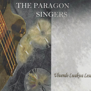 The Paragon Singers 歌手頭像