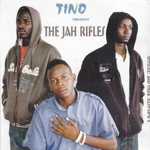 Tino The Jah Rifles 歌手頭像