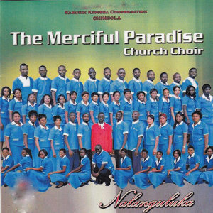 The Merciful Paradise Church Choir Kasundi Kapisha Congregation Chingola 歌手頭像
