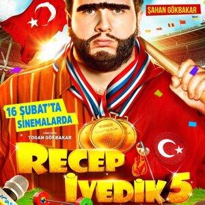 Ömer Özgür 歌手頭像