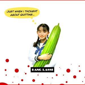 Bang Lassi 歌手頭像