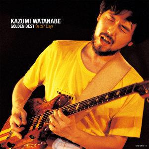 渡辺香津美 (Kazumi Watanabe)