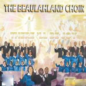 The Beaulahland Choir 歌手頭像