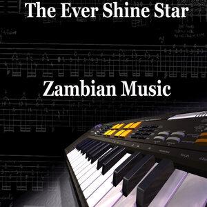 The Ever Shine Star 歌手頭像