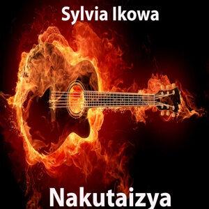 Sylvia Ikowa 歌手頭像