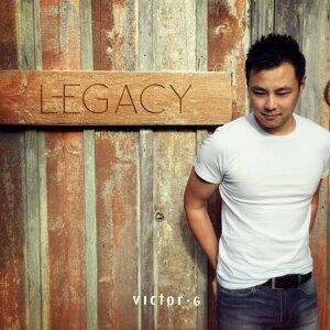 Victor G 歌手頭像