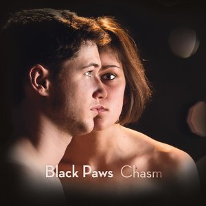 Black Paws 歌手頭像