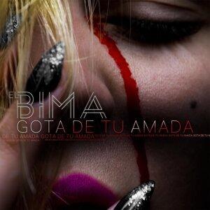 El Bima 歌手頭像