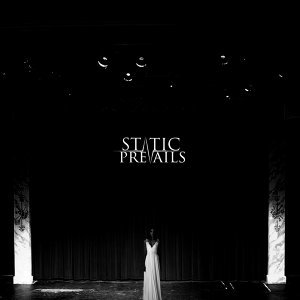 Static Prevails 歌手頭像