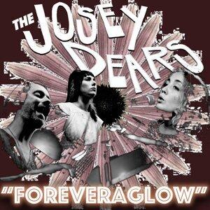 The Josey Dears 歌手頭像