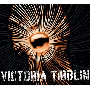Victoria Tibblin 歌手頭像