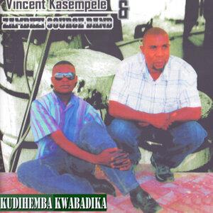 Vincent Kasempele 歌手頭像