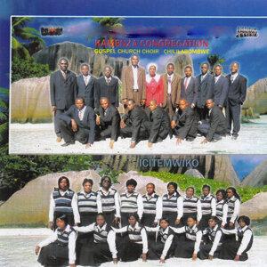 Kamenza Congregation Gospel Church Choir Chililabombwe 歌手頭像
