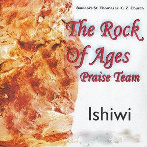 Bauleni's St. Thomas U.C.Z Church The Rock Of Ages Praise Team 歌手頭像