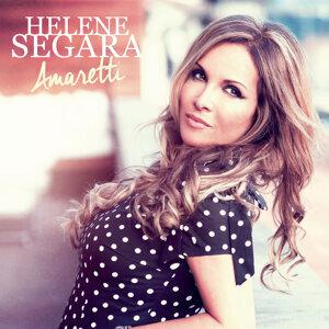 Helene Segara 歌手頭像