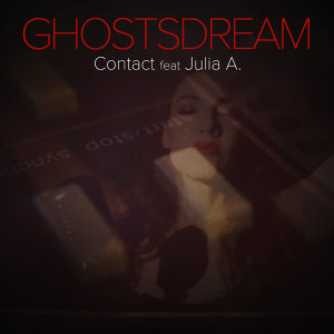 Ghosts Dream & Julia A. (Featuring) 歌手頭像
