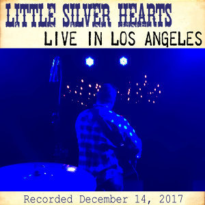 Little Silver Hearts 歌手頭像