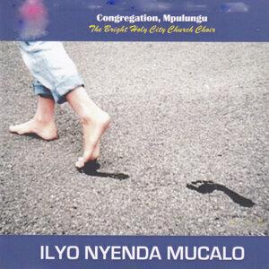 Congregation, Mpulungu The Bright Holy City Church Choir 歌手頭像