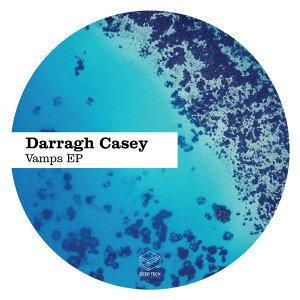 Darragh Casey 歌手頭像
