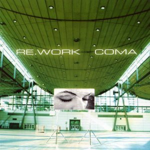 Re.Work 歌手頭像