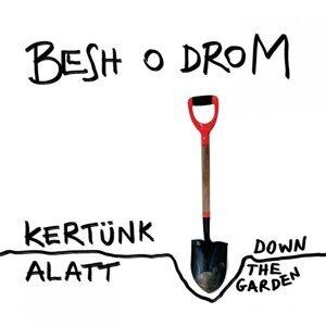 Besh O Drom