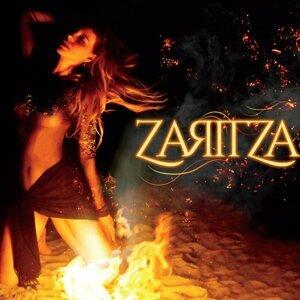 Zaritza 歌手頭像
