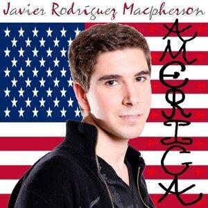 Javier Rodríguez Macpherson 歌手頭像