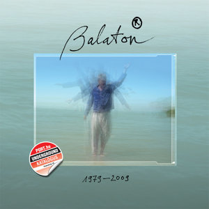 Balaton 歌手頭像