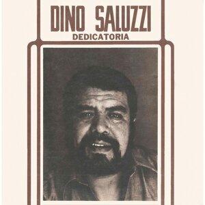 Dino Saluzzi 歌手頭像