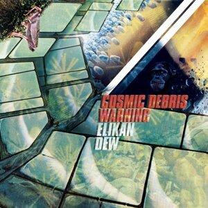 Elikan Dew 歌手頭像