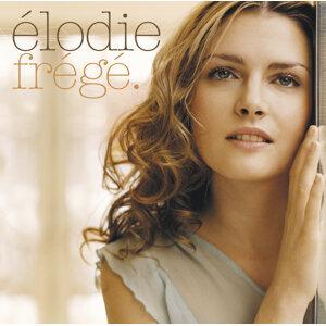 Elodie Frege 歌手頭像