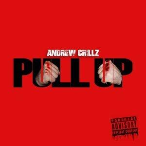 Andrew Crillz 歌手頭像