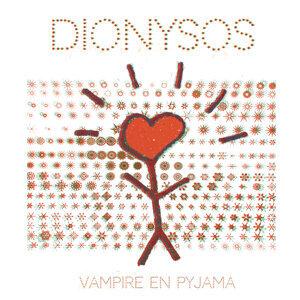 Dionysos 歌手頭像